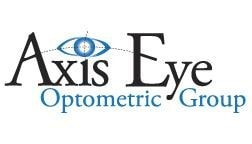 AXIS EYE OPTOMETRIC GROUP